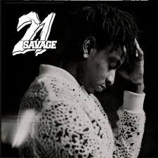 21 Savage – Ice Age-samsonghiphop