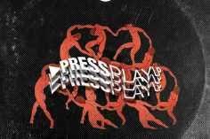 K Dot – Press Play [ALBUM]samsonghiphop