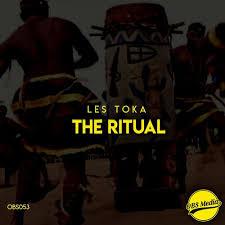 les toka – The Ritual (Drum Mix)samsonghiphop