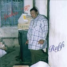 Spokes H – Rafifi-samsonghiphop