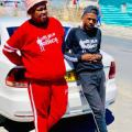 uBiza Wethu x Mr Thela – We Were Young (Sibadala Mix)samsonghiphop