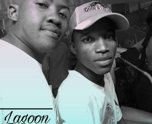 Buddynice – Tribute To Lagoon [EP]samsonghiphop