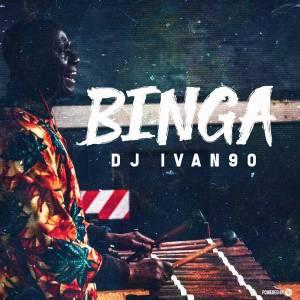 Dj Ivan90 – Binga (Original Mix)samsonghiphop