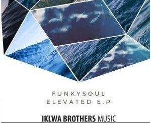 FunkySoul x Da Capo – The Word (Mega Dub)samsonghiphop