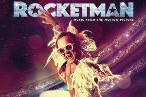 Elton John & Taron Egerton – Rocketman (Music from the Motion Picture) [ALBUM DOWNLOAD]samsonghiphop