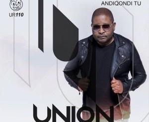 Hatha feat. Soul Star – Andiqondi Tu(Audio Download)