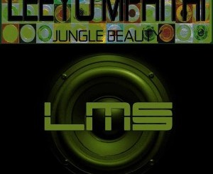 Leeyo Mphithi – Jungle Beauty (Original Mix)[Audio download]