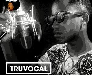 Truvocal – Accusations (Andrea Curato Afro Dark Journey Mix)