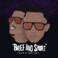 Cruel Boyz – Brief and Short Gqom Mix (Audio)