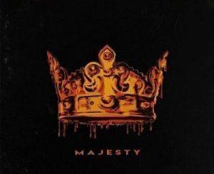 DJ Tunez – Majesty Ft. Busiswa [Audio]