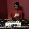 Tumza D'kota – Shaye (Original Mix)(Audio)