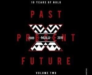 10 Years of NuLu, Vol. 02 [Album]