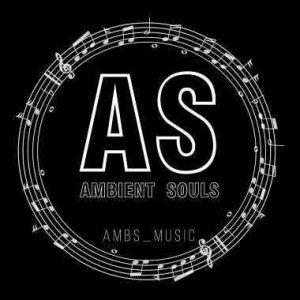 Ambient Souls – Tah Maestro (Audio)