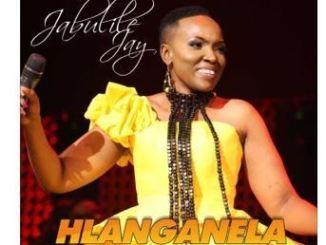 Jabulile Jay – Hlanganela [EP]