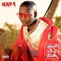 Kay-E – Izinto Ft. PRO & Red Button [Audio]