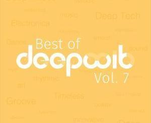 VA – Best of DeepWit, Vol. 7 [Album]