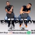 Western Boyz – khona Umuntu (Main Mix) Ft. LE Penny