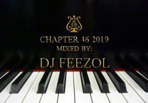 DJ FeezoL – Chapter 46 (Easy Piano) (Audio)