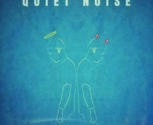 Mass The Difference – Quiet Noise (Cover Art + Tracklist)