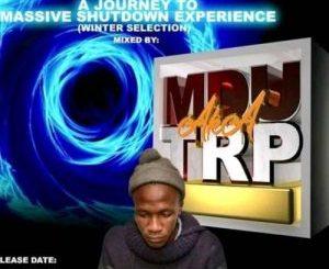 Mdu a.k.a Trp & Entity MusiQ – Lithium Sounds (Original Mix) (Audio)