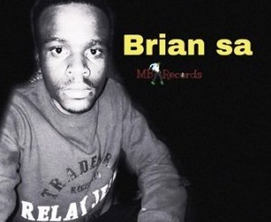 Brian SA- Memories (Original Mix) (Audio)