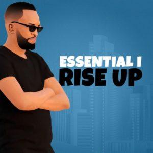 Essential I – Rise Up [Album]