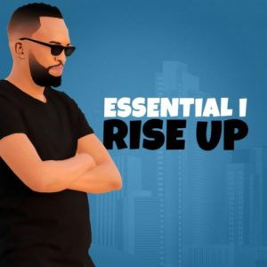 Essential I – Rise Up [Album]