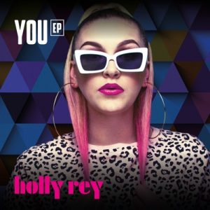 Holly Rey – You [EP]