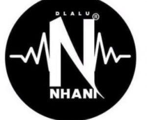 Nhani – Justice [Audio]