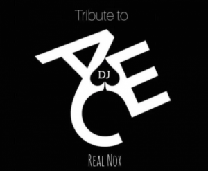 Real Nox – Tribute to DJ Ace (Afro Tech) (Audio)