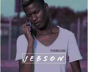Thebelebe & Vigro Deep – No Doubt [2019 Remake] [Audio]