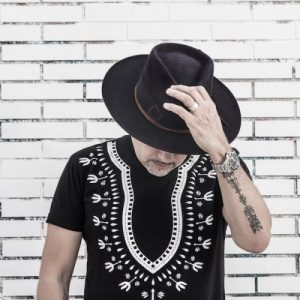 VA – Louie Vega October 2019 Chart (Album)