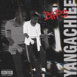Yanga Chief – 200 [Audio]