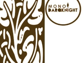 DarQknight – Mono
