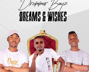 Drummer Boyz & DJ Exotic – Best Of Africa [Audio]
