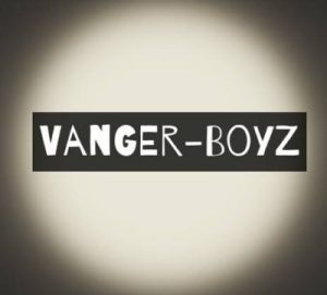 Vanger Boyz – Emergency ft. King Lee