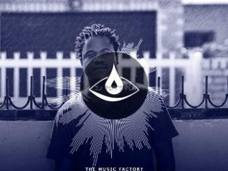 DJ Tears PLK – Just Stop (SpecialMusiQ) (Audio)