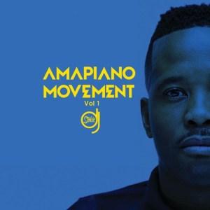 Dj Stokie – Aw Yebo Ft. DJ Maphorisa, Kabza De Small, Loxion Deep & Masterpiece