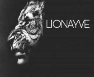 Lionayve – Lion's Den [EP]