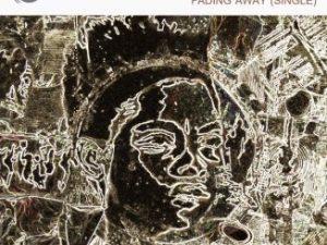 Master Fale & DJ Dash – Fading Away (feat. Kgomotso)(Audio)