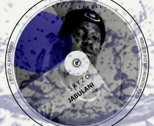 Skyzo – Reflection (Original Mix)
