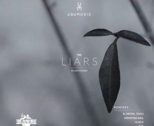 Udumusic, Hlayisani – The Liars [EP]