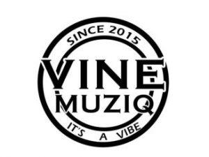Vine Muziq – Mood Controla Vol. 11 (2019 Festive Mix) (Audio)