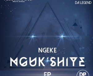 Ferro Music Group & Maplanka Da Legend – Ngeke Ngukshiye (Original Mix) (Audio)