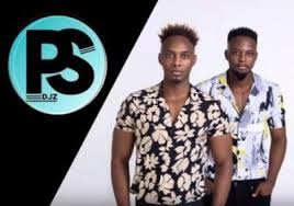 PS DJZ – Double Trouble Mix [Audio]