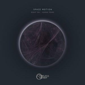 Space Motion – Human Tears