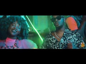 Major League Djz & Focalistic ft Moonchild, Kabza De Small & The Lowkeys – NdiKuze [Video]