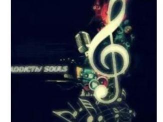 Addictiv Souls & Vince La Muzika – Goduka (Vocal Mix)