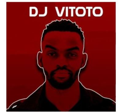 DJ Vitoto – The Meaning of Afro Mix