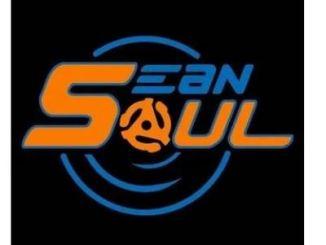 SeanSoul C-Stringz Ft. Melleng – My Lover [Audio]